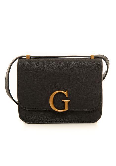 Corily small bag Guess | 31 | HWVB79-91780BLA