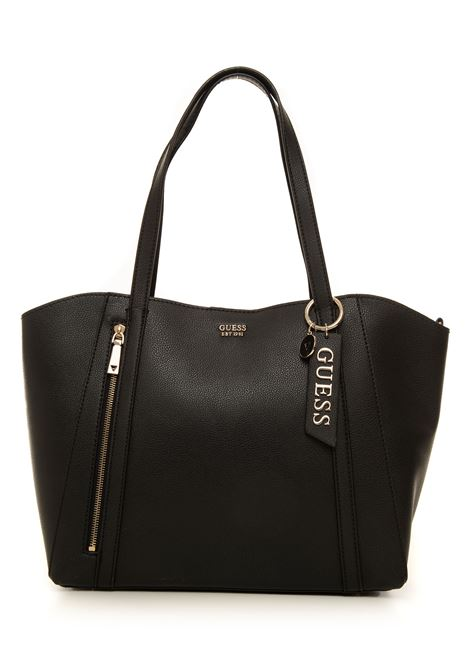 Naya Shopper bag Guess | 31 | HWVG78-81230BLA