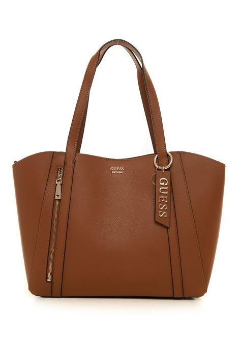Naya Shopper bag Guess | 31 | HWVG78-81230COG