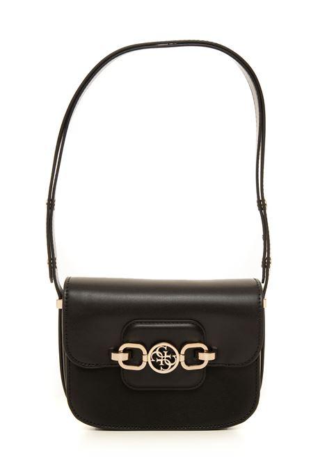 Mini Bag hensely Guess | 31 | HWVG81-13780BLA