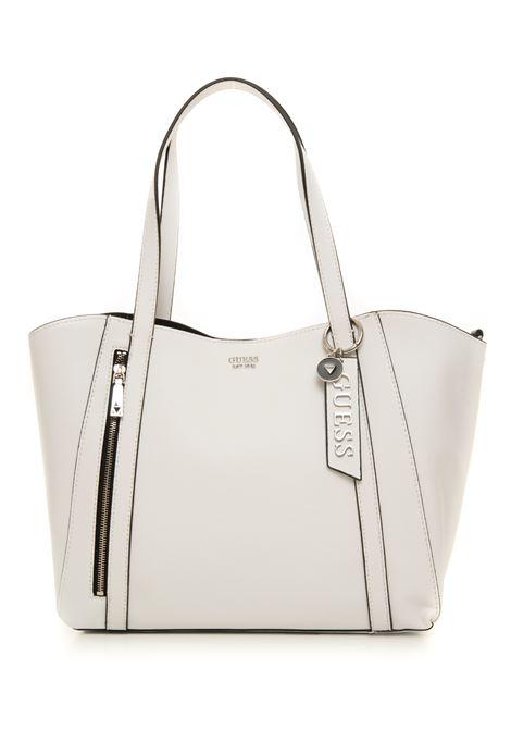 Naya Shopper bag Guess | 31 | HWVY78-81230WHI