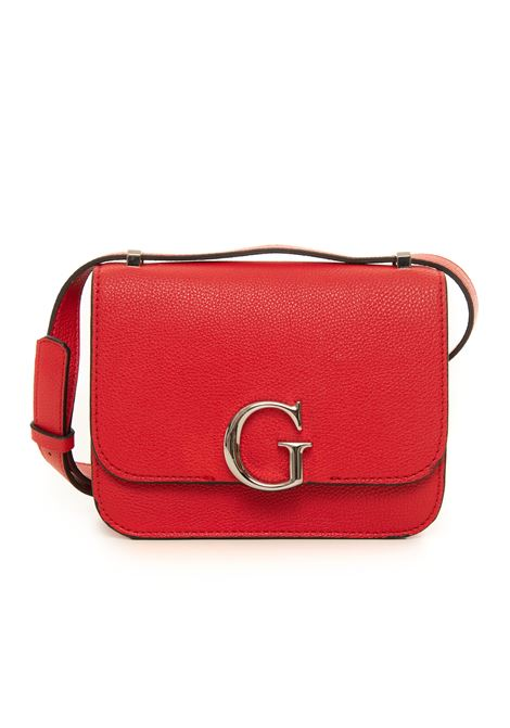 Borsa piccola corily Guess | 31 | HWVY79-91780RED