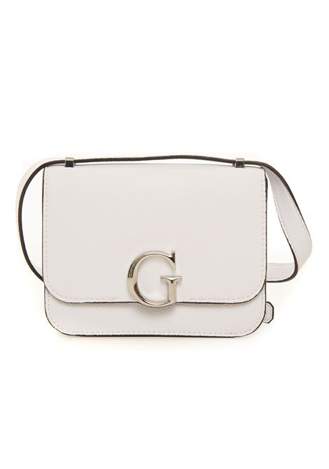Corily small bag Guess | 31 | HWVY79-91780WHI