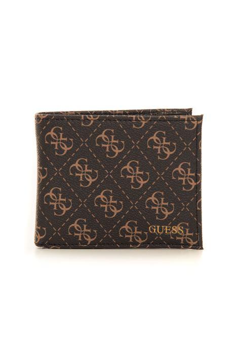 Wallet Guess | 63 | SMVEZL-LEA20DKB