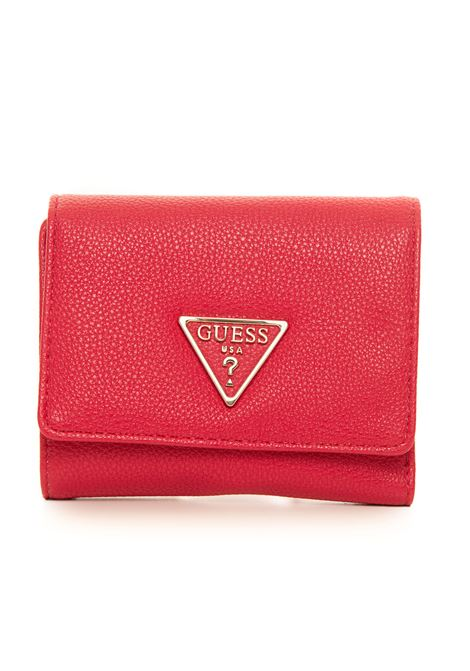 Sandrine Wallet small size Guess | 63 | SWVG79-65430PAS