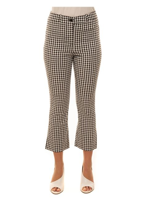 Fantasy trousers Guess | 9 | W1GB36-WDV70L095