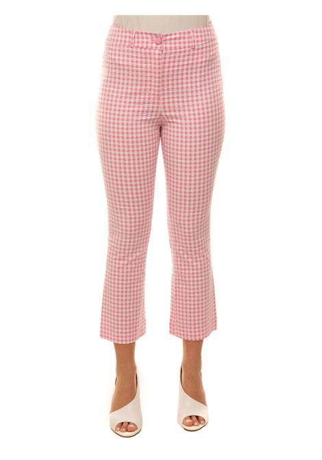 Fantasy trousers Guess | 9 | W1GB36-WDV70L655