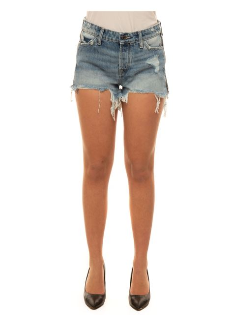 Shorts in jeans Guess | 30 | W1GD70-D3P32R1K1