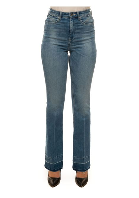 Jeans stone washed POP 70's Guess | 24 | W1RA63-D4AO1BTOR