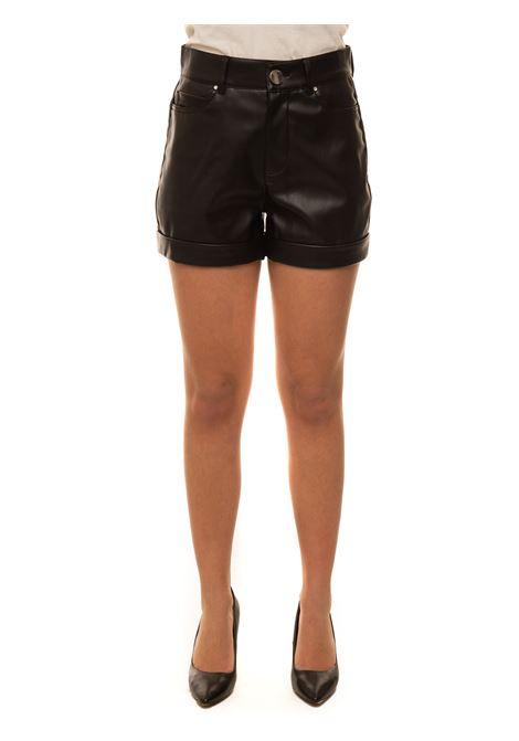 Shorts cinque tasche Guess | 30 | W1RD0H-WAOO0JBLK