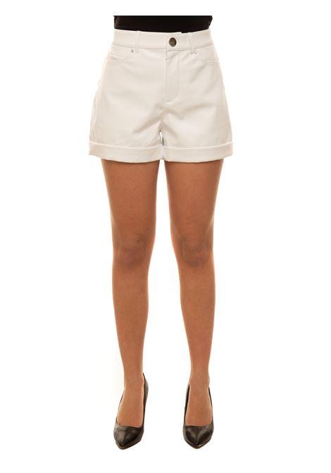 Shorts cinque tasche Guess | 30 | W1RD0H-WAOO0TWHT