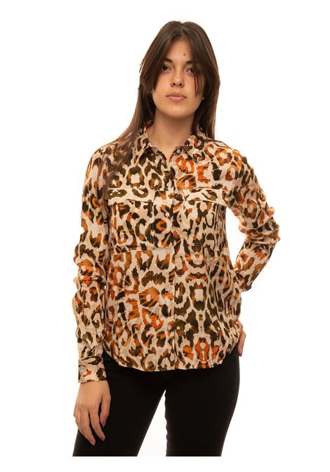 ml animalier Guess | 6 | W1RH19-WDDE0P16P