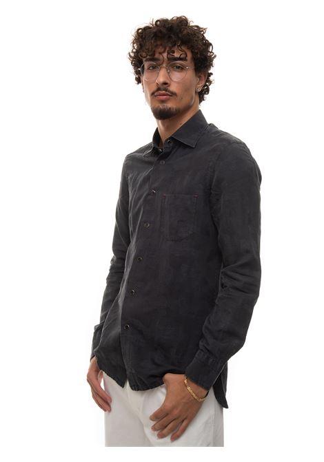 Casual shirt Kiton | 6 | NERANO-76342