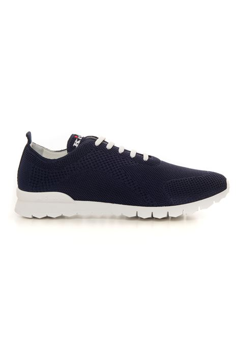 Sneakers with laces Kiton | 5032317 | USSFITS-N0080902