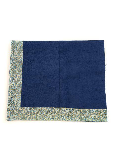 Beach towel Kiton | 54 | UTLM02-X07T0910
