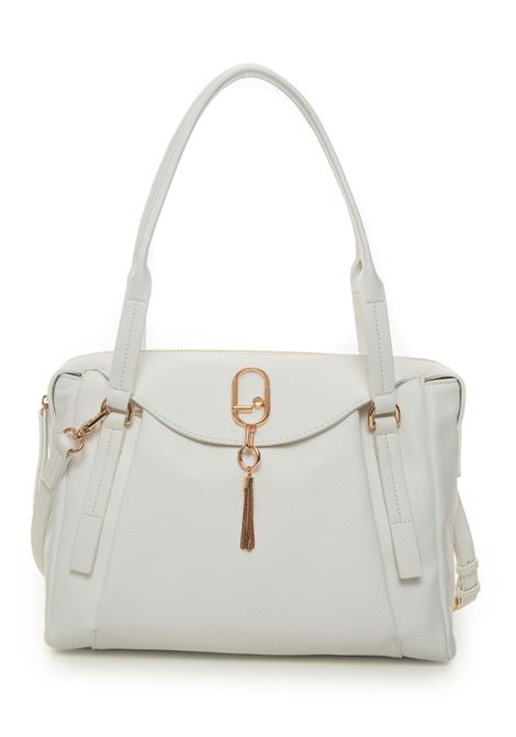 Graziosa Big rectangular bag Liu Jo | 31 | AA1042E002701065