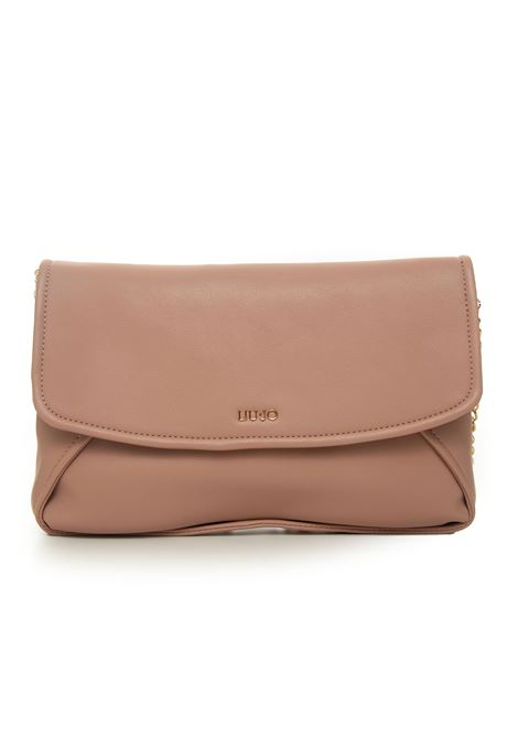 Imprevedibile shoulder clutch Liu Jo | 31 | AA1079E004041310