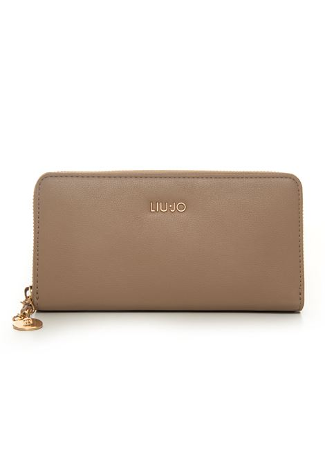 Imprevedibile Zip around wallet Liu Jo | 63 | AA1082E004061310