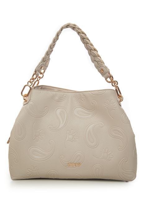 Esaltante Shopping bag Liu Jo | 31 | AA1196E003320000