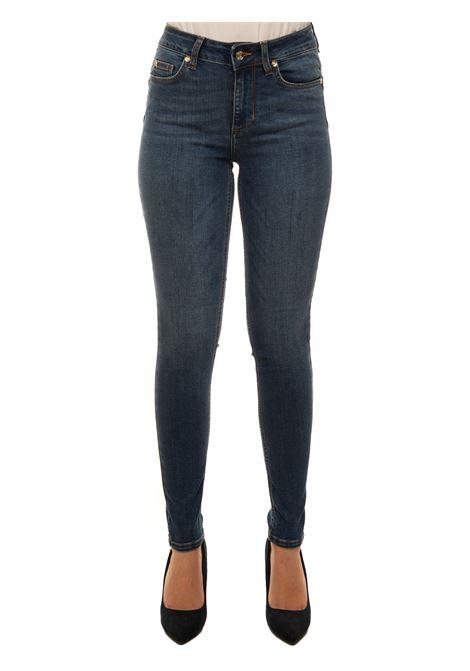 Jeans 5 tasche Liu Jo | 24 | UXX037D418677539