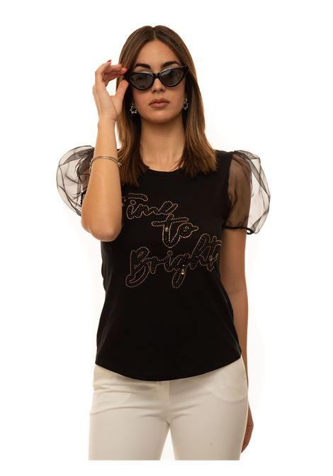 T-shirt Liu Jo | 8 | WA1564J6040T9325