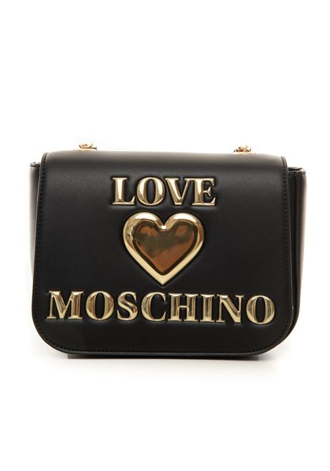 Small clutch Love Moschino | 31 | JC4052PP1C-LF0000