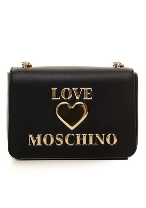 Small clutch Love Moschino | 31 | JC4054PP1C-LF0000
