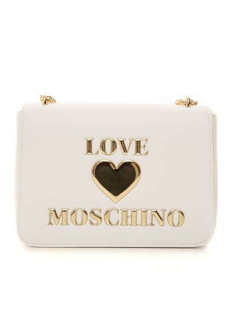Small clutch Love Moschino | 31 | JC4054PP1C-LF0100