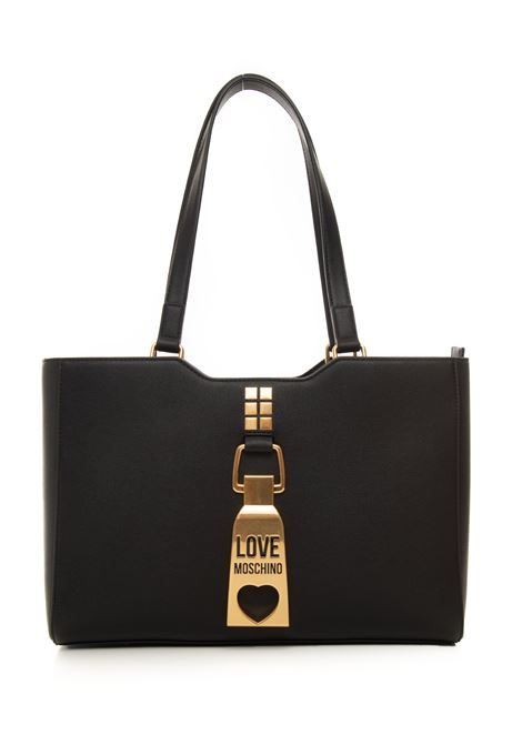 Small shopping bag Love Moschino | 31 | JC4088PP1C-LN0000