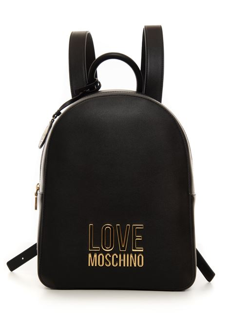 Backpack Love Moschino | 5032307 | JC4109PP1C-LJ000A