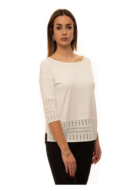 Pullover Maria Bellentani | 7 | 5041-10011005
