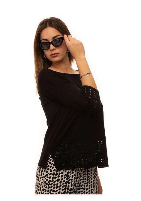 Pullover Maria Bellentani | 7 | 5041-100119999