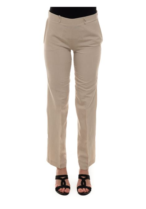 Classical trousers Maria Bellentani | 9 | 5367-3601747