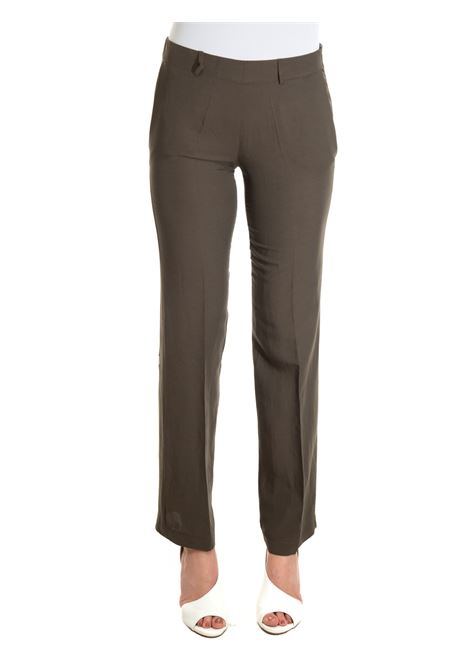 Classical trousers Maria Bellentani | 9 | 5367-3601921