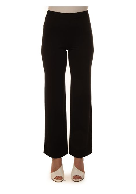 Soft trousers Maria Bellentani | 9 | 5501-4509999