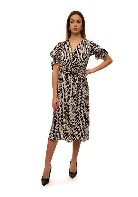Midi dress Maria Bellentani | 130000002 | 5670-204042546