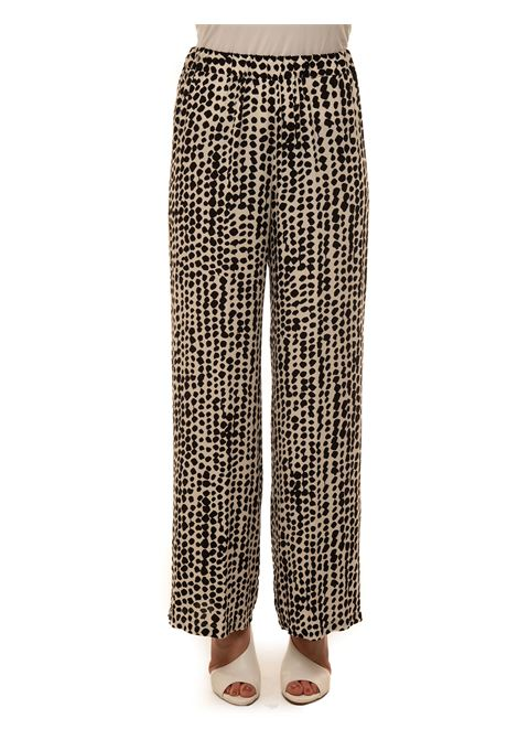 Soft trousers Maria Bellentani | 9 | 5676-204042546