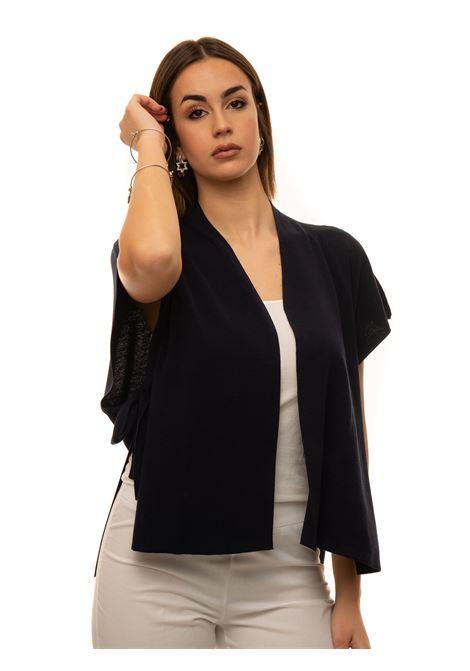 Cardigan in maglia Maria Bellentani | 39 | 7002-5000714