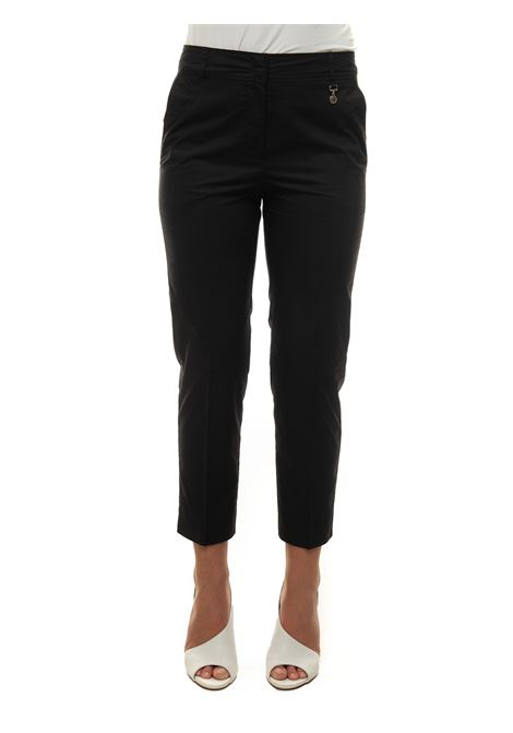 Adesso Drainpipe trousers reaching the ankles Pennyblack | 9 | ADESSO-2334
