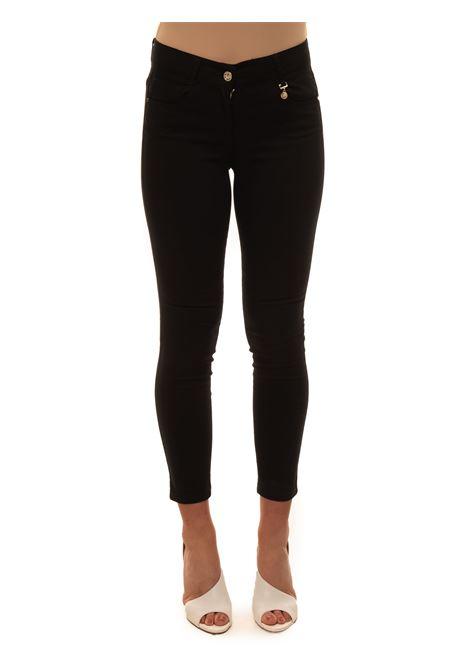 Pantalone 5 tasche basilare Pennyblack | 9 | BASILARE-3525