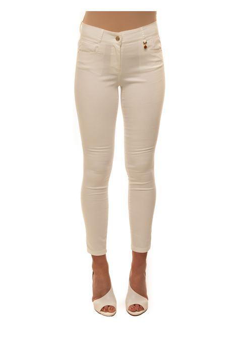 Basilare 5-pocket trousers Pennyblack | 9 | BASILARE-3528