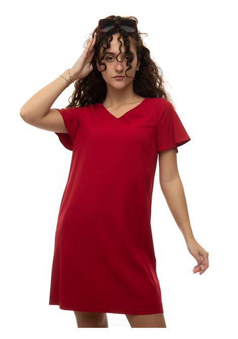 Belgio Tunic dress Pennyblack | 130000002 | BELGIO-1024