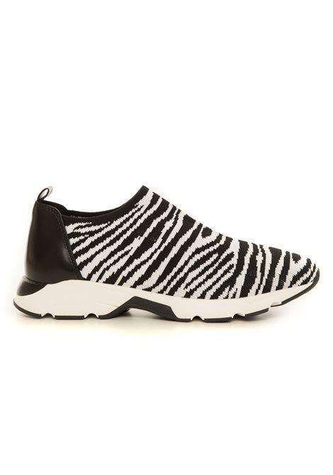 Sneakers cardine Pennyblack | 5032317 | CARDINE-0581