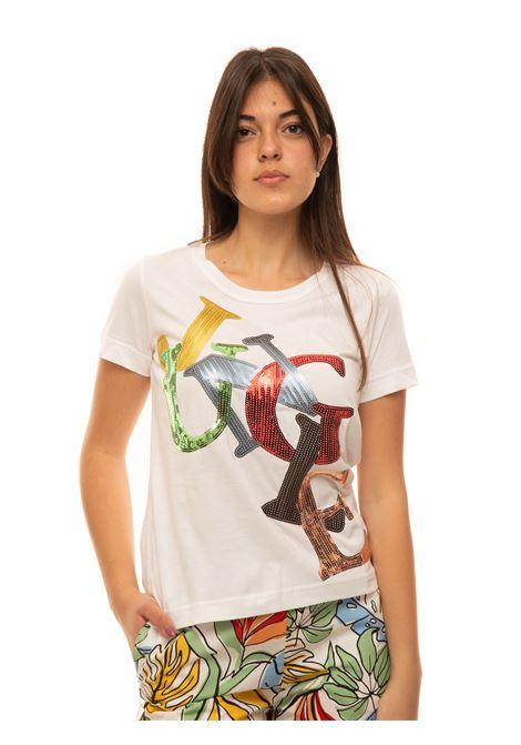 T-shirt morbida divina Pennyblack | 8 | DIVINA-3625