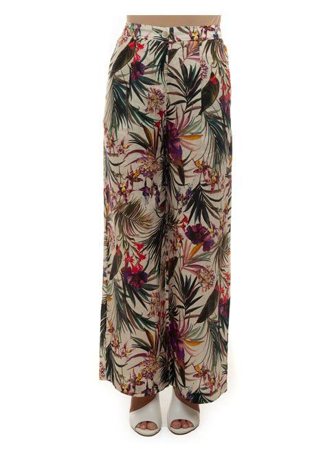 Lirica wide trousers Pennyblack | 9 | LIRICA-2301