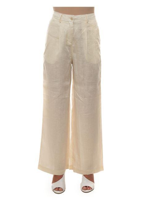Lirica wide trousers Pennyblack | 9 | LIRICA-2302