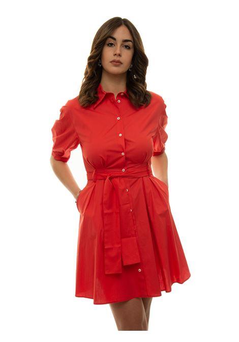 Opus Chemisier dress Pennyblack | 130000002 | OPUS-3075