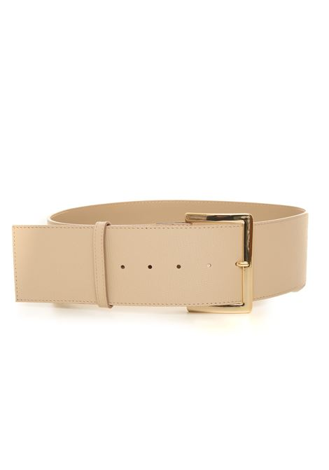 Cintura origano Pennyblack | 20000041 | ORIGANO-0691