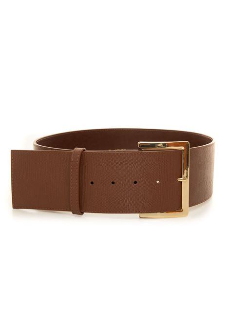Cintura origano Pennyblack | 20000041 | ORIGANO-0693