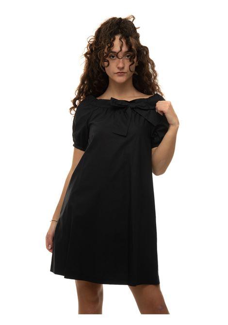 Politico Cotton dress Pennyblack | 130000002 | POLITICO-2334